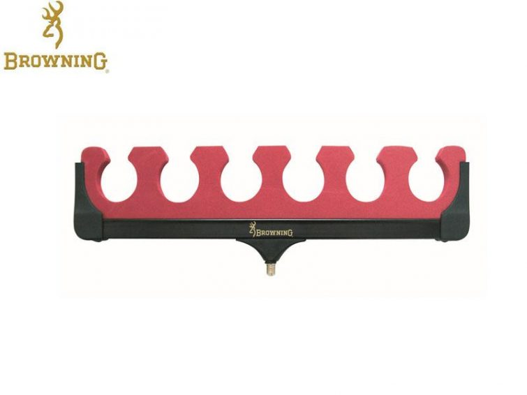 BROWNING POLE ROOSTS 6