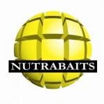 NUTRABAITS