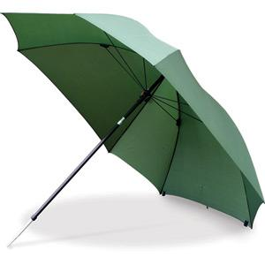LEEDA UMBRELLA 45inch