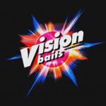 vision baits